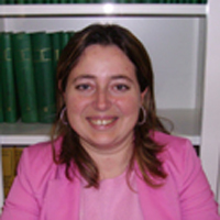Avv. Antonella Zuccarini