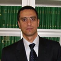 Avv. Piero Sanvitale