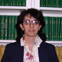 Avv. Valeria D'Ilio